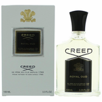 Royal Oud by Creed, 3.3 oz Eau De Parfum Spray Unisex