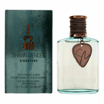 Shawn Mendes Signature by Shawn Mendes, 1.7 oz Eau De Parfum Spray for Unisex
