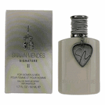 Shawn Mendes Signature II by Shawn Mendes, 1.7 oz Eau De Parfum Spray for Unisex