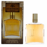 Stetson by Coty, 2.25 oz Cologne Splash for Men
