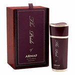 The Pride of Armaf by Sterling, 3.4 oz Eau De Parfum Spray for Women