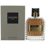 Valentino Uomo by Valentino, 5.1 oz Eau De Toilette Spray for Men