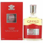 Viking by Creed, 3.3 oz Millesime Eau De Parfum Spray for Men