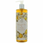 Woods Of Windsor Honeyed Pear & Amber by Woods Of Windsor, 11.8 oz Moisturising Hand Wash for Women