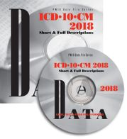 2018 Data Files and Software