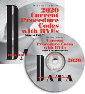 2020 Data Files & Software