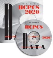 HCPCS 2020 Content Data File