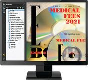Medical Fees 2021 e-Book