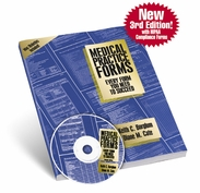 Medical Practice Forms [3E]