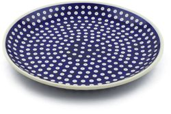 Large Round Platters