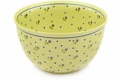 Mixing Bowl, Large