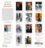 A Journey into 366 Days of Black History 2020 Wall Calendar