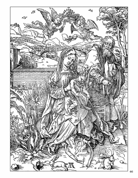 samson and delilah coloring pages az coloring pages. samson and ... | 720x556