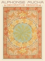 Alphonse Mucha: Decorative Designs Boxed Notecards