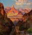 Art of the Southwest 2020 Wall Calendar