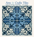 Arts & Crafts Tiles 2020 Wall Calendar