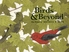 Birds & Beyond: The Prints of Maurice R. Bebb