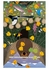 Charley Harper: The Rocky Mountains Notecard