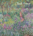 Claude Monet 2020 Mini Wall Calendar