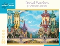 Daniel Merriam: Changing Views 1000-Piece Jigsaw Puzzle