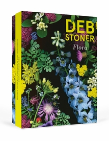 Deb Stoner: Flora Boxed Notecard Assortment