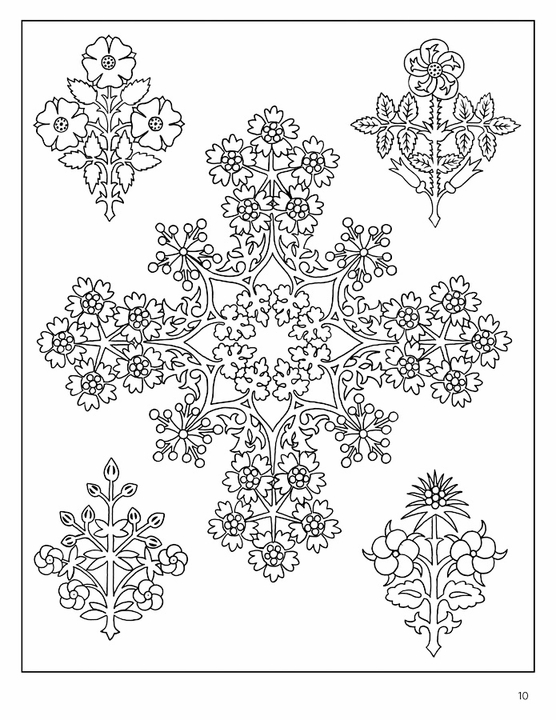 Patrick Henry Coloring Page | 720x556
