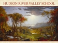 Hudson River Valley School Boxed Notecards
