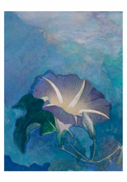 John La Farge: Nocturne Small Boxed Cards