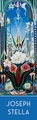 Joseph Stella: Flowers, Italy Bookmark