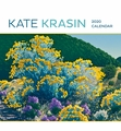 Kate Krasin 2020 Wall Calendar
