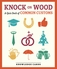 Knock on Wood: A Quiz Deck of Common Customs Knowledge Cards