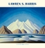 Lawren S. Harris 2020 Wall Calendar
