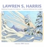 Lawren S. Harris 2021 Wall Calendar