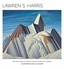 Lawren S. Harris 2022 Wall Calendar