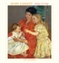 Mary Cassatt: Mother & Child 2020 Wall Calendar