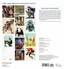 Norman Rockwell: The Saturday Evening Post 2022 Wall Calendar
