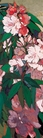 Pink Rhododendrons #2 Bookmark