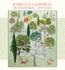 Rebecca Campbell: The Enchanted Garden 2020 Wall Calendar