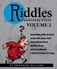 Riddles Volume 2 Knowledge Cards