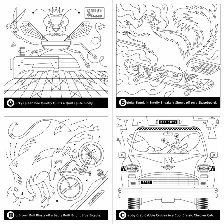 Free Printable Transformers Coloring Pages For Kids | 720x720
