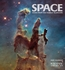 Space: Views from the Hubble Telescope 2020 Wall Calendar