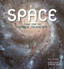 Space: Views from the Hubble Telescope 2021 Mini Wall Calendar
