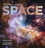 Space: Views from the Hubble Telescope 2022 Wall Calendar