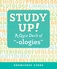 """Study Up! A Quiz Deck of """"-ologies"""""""