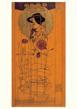 Taking Tea with Mackintosh: A Collection of Recipe Boxed Notecards