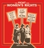 The Fight for Women's Rights 2022 Wall Calendar