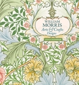 William Morris: Arts & Crafts Designs 2020 Wall Calendar