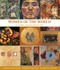 Women of the World: A Global Collection of Art
