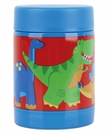 Dino Container Hot/Cold