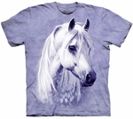 Horse Moonshadow Youth T-shirt